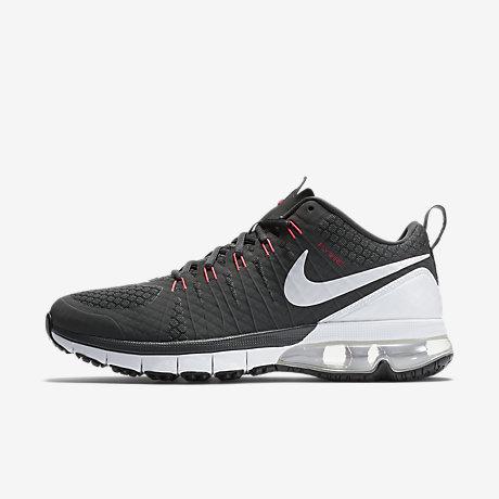 nike air max tr180 men's training shoe