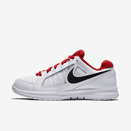 0c9461e8584 nike air ace on sale   OFF48% Discounts