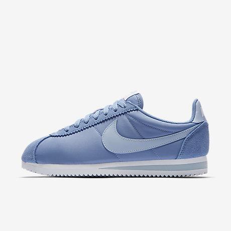 super popular 054f0 7589c Nike Cortez Womens Nz saiz.co.uk