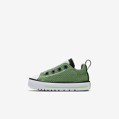 all star converse for girls low tops