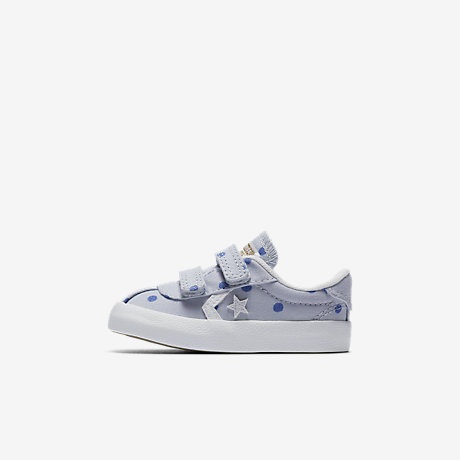 converse breakpoint 2v