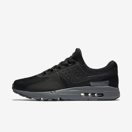 Nike Air Max Zero Unisex Shoe