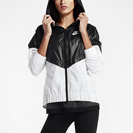 Pour Femme Cape Dtxsbqrch Veste Nike Sportswear 35Lq4jAR