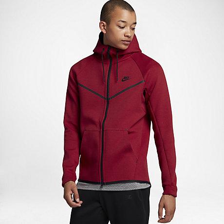 nike sportswear tech fleece windrunner,nike sportswear