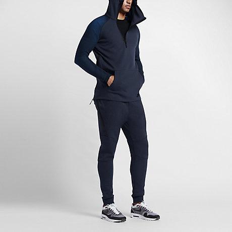 sweat nike fleece femme,nike sportswear tech fleece sweat a