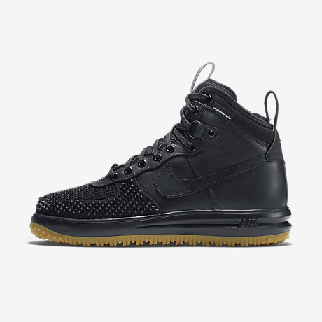 Nike Air Force 1 Duckboot Damen