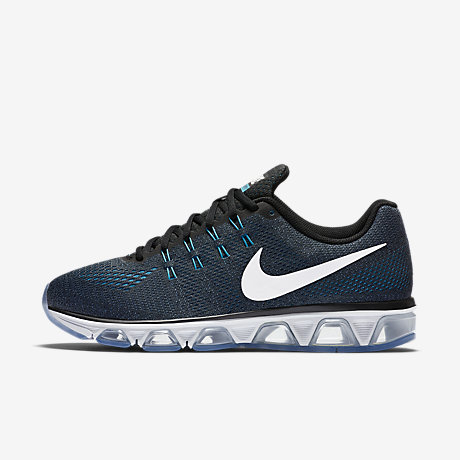 Cheap Nike air max thea online shop Fitpacking Musslan Restaurang och Bar
