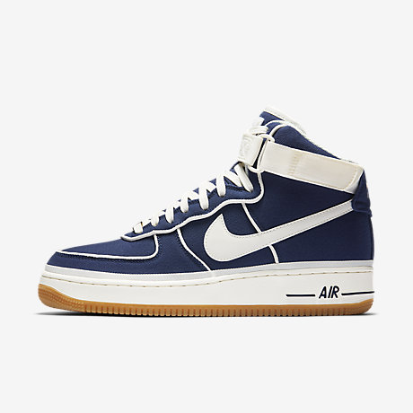 nike air force 1 lv8 425