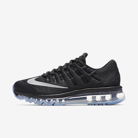 2016 Nike Air Max Women
