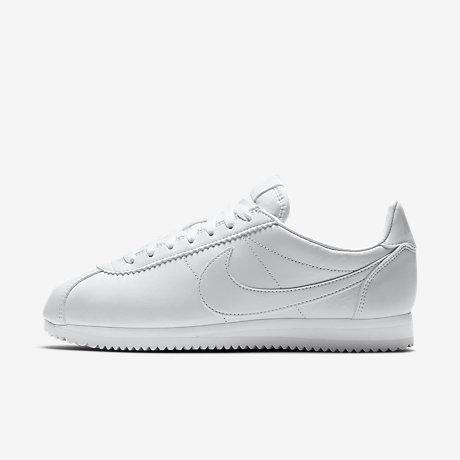 Nike Cortez Womens Classic