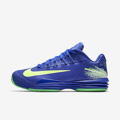 nike lunar ballistec 1.5,Homme Nike Lunar Ballistec 1.5