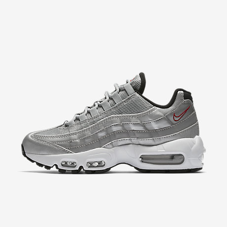 Super populaire Nike air max 95 6JE94