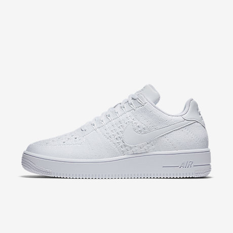 nike air force 1 ultra
