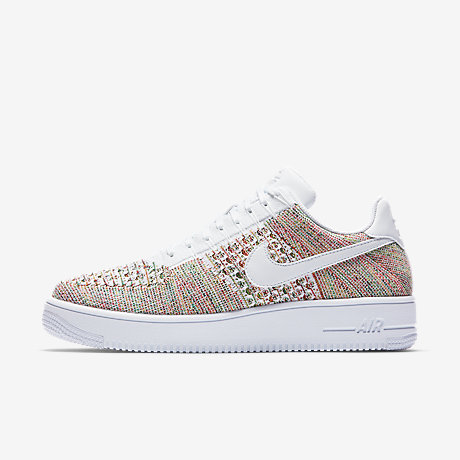 factory authentic authentic quality running shoes nike air force 1 low pour homme,achat / vente chaussures ...