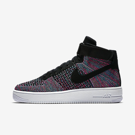 nike air force one 1 nike lunarglide flyknit
