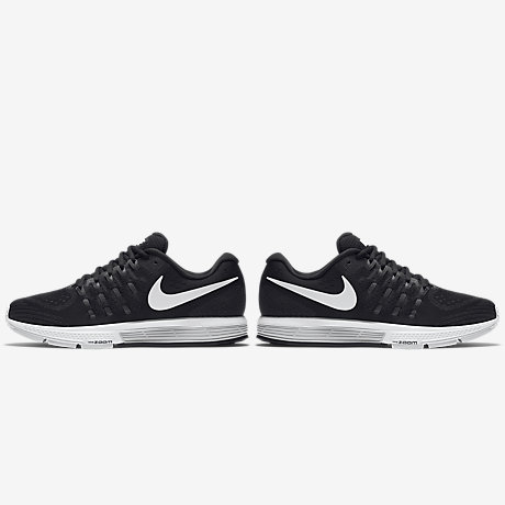 ... Nike Air Zoom Vomero 11 Women's Running Shoe. Nike.com SG