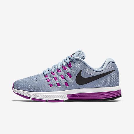 Nike Air Zoom Vomero 11 Damen-Laufschuh