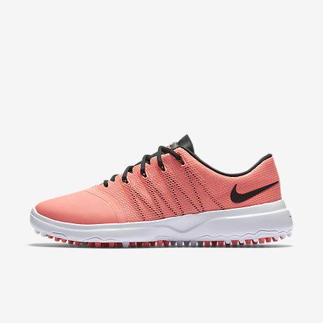 nike chaussures golf femme