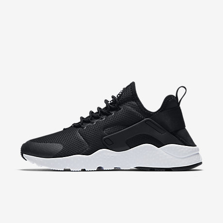 nike air huarache ultra run