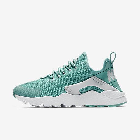 Nike Air Huarache Ultra Women\u0027s Shoe