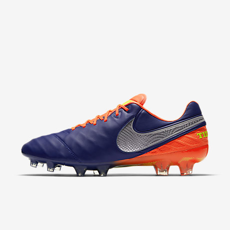 nike tiempo acc soccer cleats