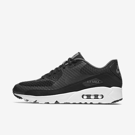 black and white nike air max shoes. nike air max 90 ultra essential men\u0027s shoe black and white shoes