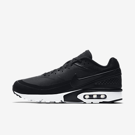 buy online 36317 4d056 air max bw ultra shoe chaussures nike ...