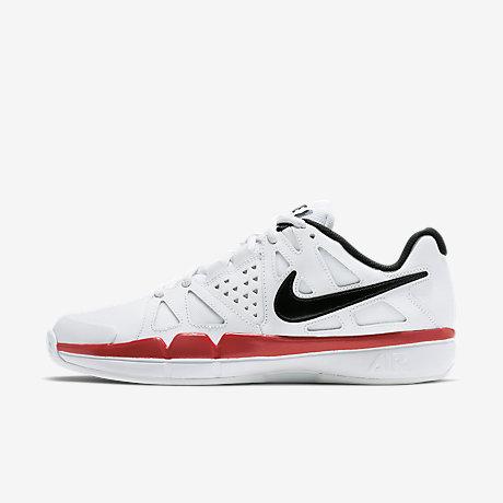 133e0261211 NikeCourt Air Vapor Advantage Clay Men s Tennis Shoe. Nike.com CZ