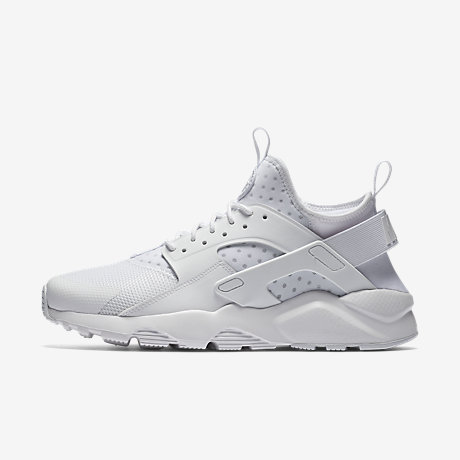 nike air huarache men