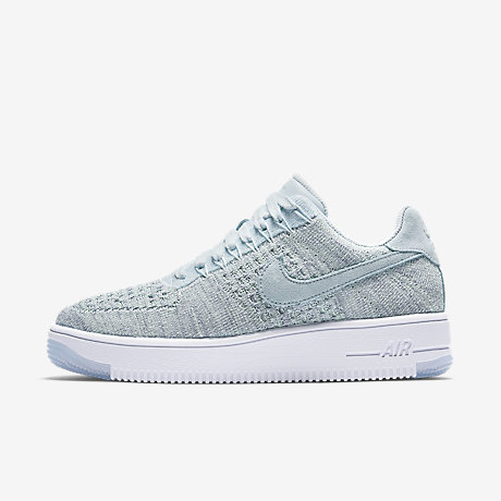 nike air force 1 low chaussures