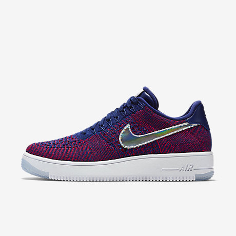 nike air force one shoes free nike flyknit