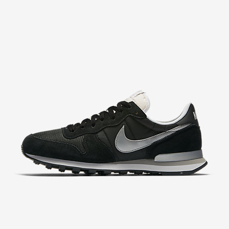 nike chaussures internationalist