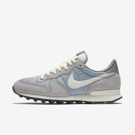 https://images.nike.com/is/image/DotCom/PDP_HERO_M/828041_015_A_PREM/internationalist-shoe.jpg
