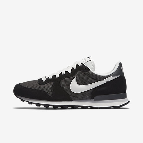 nike internationalist 2016