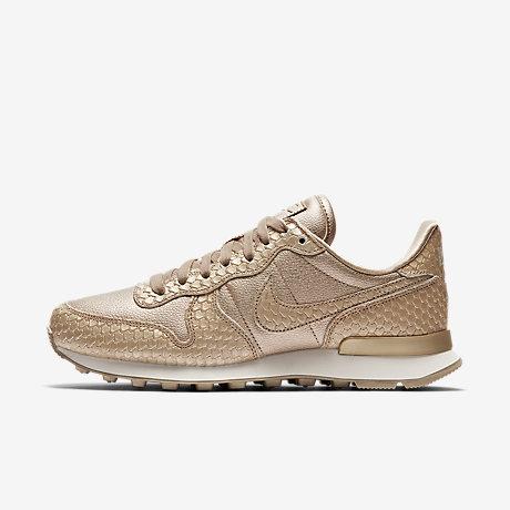promo code a5770 4fcab Nike Internationalist Premium Mens Shoe Nike Internationalist Premium  Womens Shoe ...