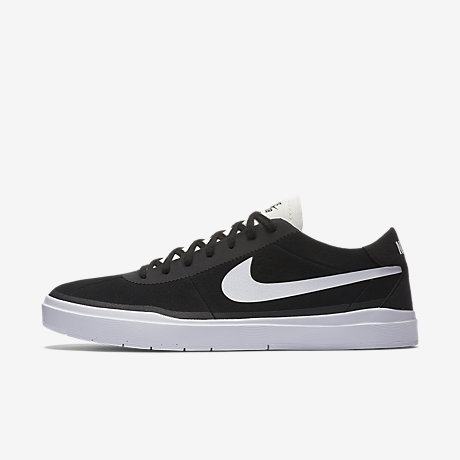 Inolvidable Dormitorio Agrícola  Buy Online nike sb skate Cheap > OFF72% Discounted