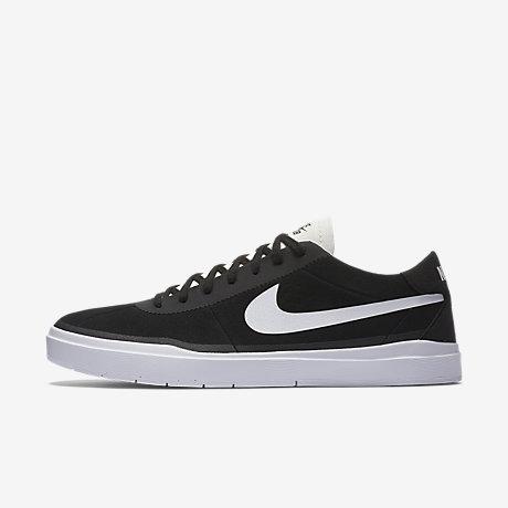 Nike 2017 Hombre Skate