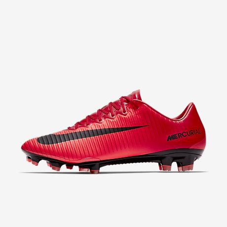 watch be9b3 3a3e1 nike hypervenom football boots all hvit til billig