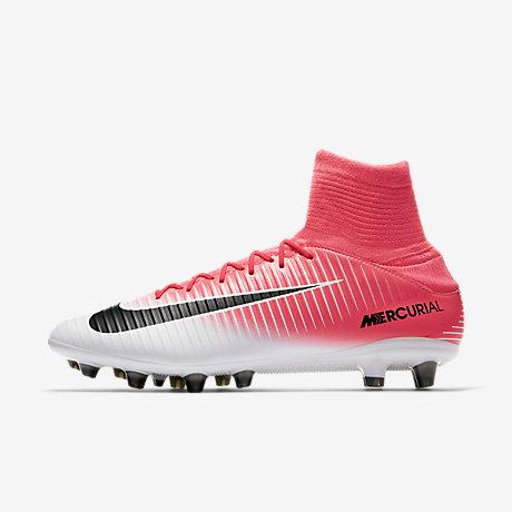 Nike Mercurial Veloce 3