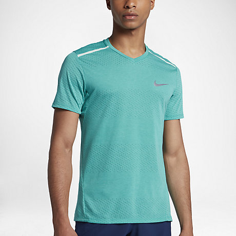 camiseta running hombre nike a3b649ef660d8