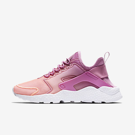 nike air huarache id womens shoe