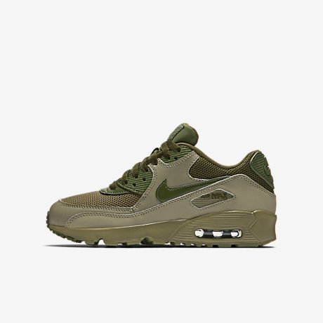 Exquis nike air max 90 ltr 7VK14