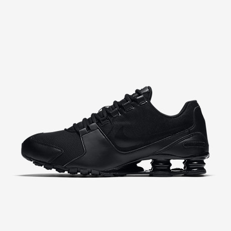 nike shox pictures