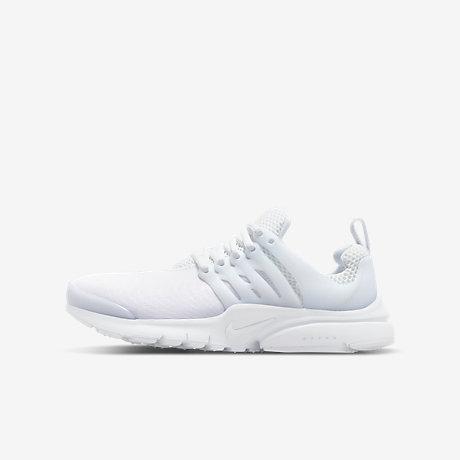 nike shoes presto