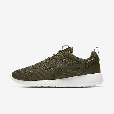 Nike Roshe Australie Demande En Ligne