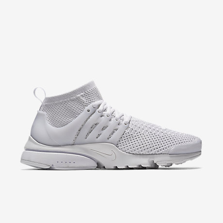 Nike Air Presto Flyknit Ultra