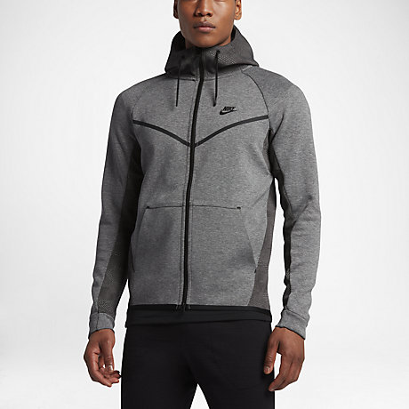 well known how to buy new lower prices veste nike homme tech fleece,nike veste tech fleece ...