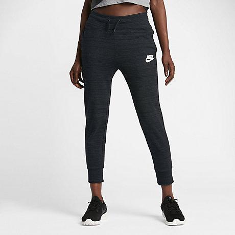 Nike Sportswear Advance 15 Women's Knit Pants. Nike.com