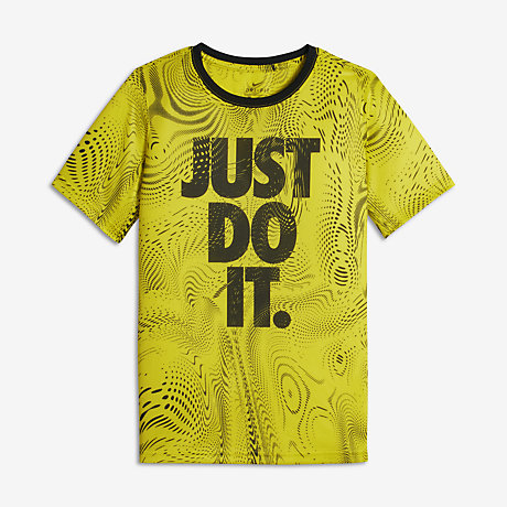 nike yellow shirt online   OFF72% Discounts 84f59ed2ee