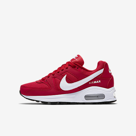 nike air max command nike make your own shoes